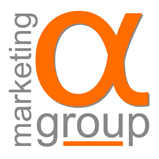 A Group Marketing