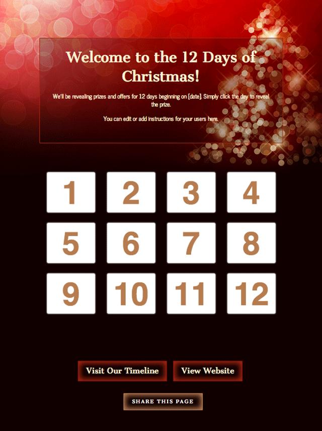Holiday-Calendar-V2