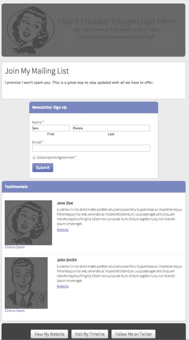 Newsletter-Signup-2.0