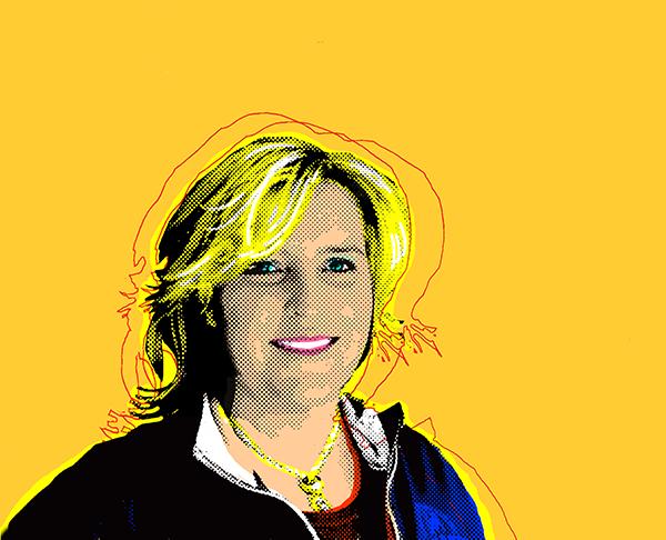 Tara Bowlby