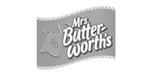 Mrs. Butterworths