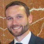 Jared Poppert Social Media at Legendary Whitetails