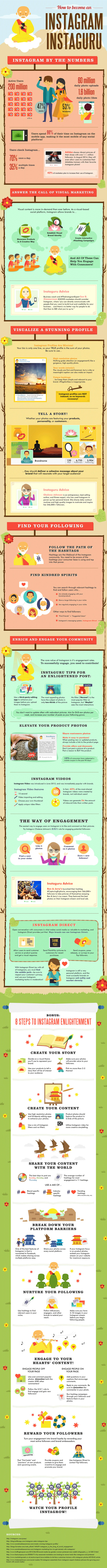 Tactics to Help You Get More Instagram Followers Today
