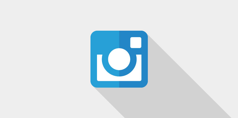 Grow Instagram Engagement by 152%