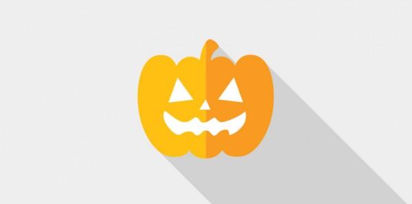 shortstack-blog-halloween-promotion
