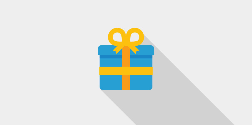 4 Best Practices for Using Social Campaigns to Offer Gift