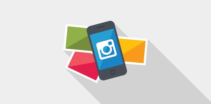 App para giveaway en instagram