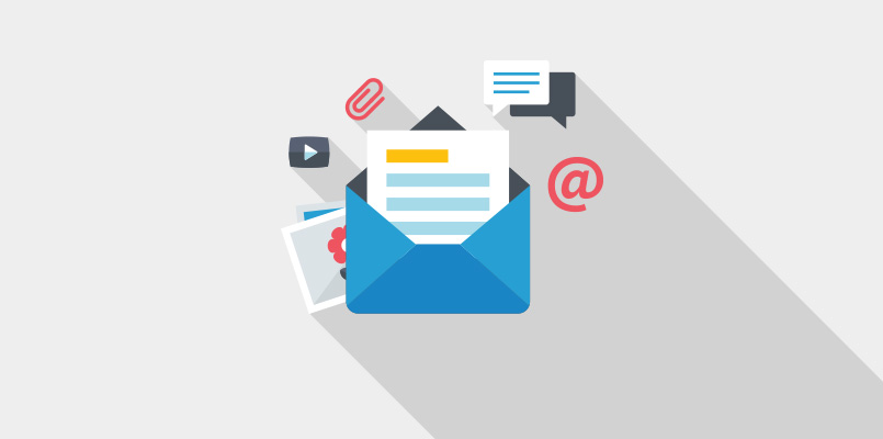 17 Easy Ways to Collect Email Addresses [Expert Tips]