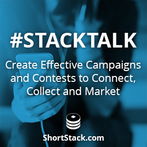ShortStack Podcast