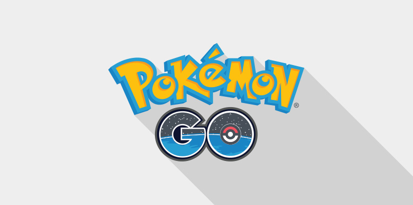 Cash And Go >> How To Cash In On The Pokemon Go Craze It S Easier To Schedule
