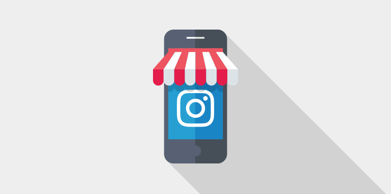 Image result for instagram business