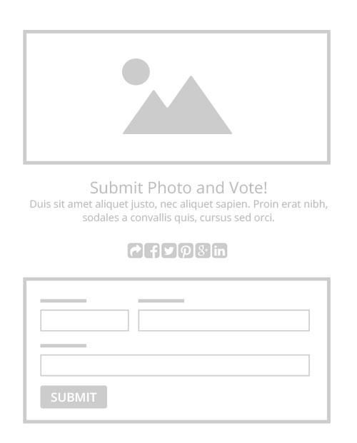 simple-vote