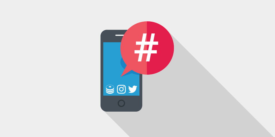 best hashtags for holiday contests sales and marketing shortstack