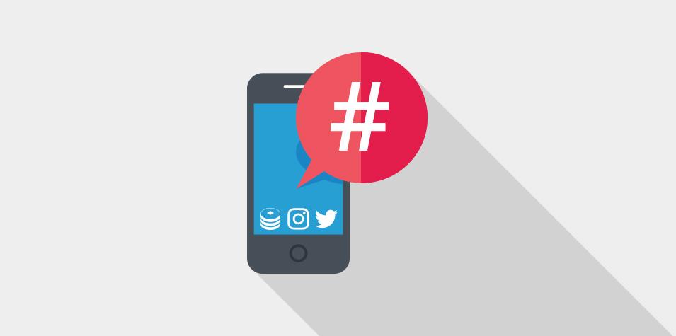 ShortStack Can Hashtag