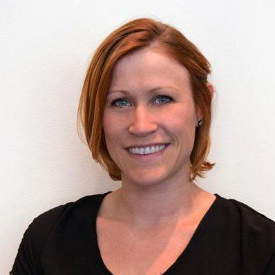 Austen Huth, Social Media Specialist at Tootsie Roll