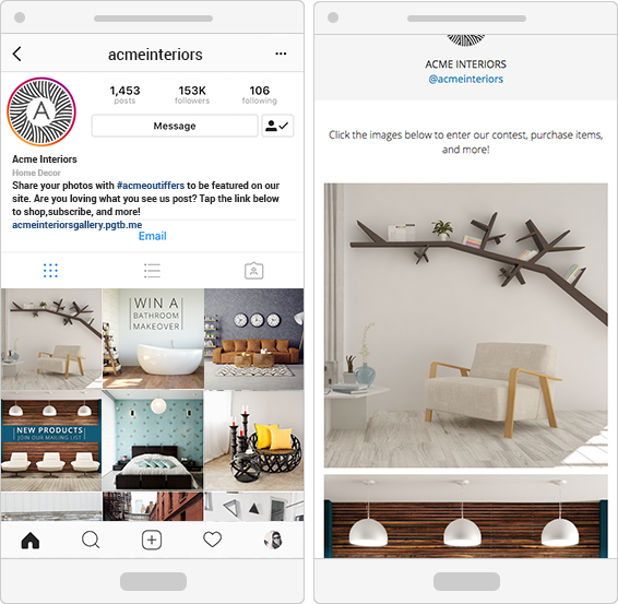 42 Instagram Promotions Contests Ideas And Tips For