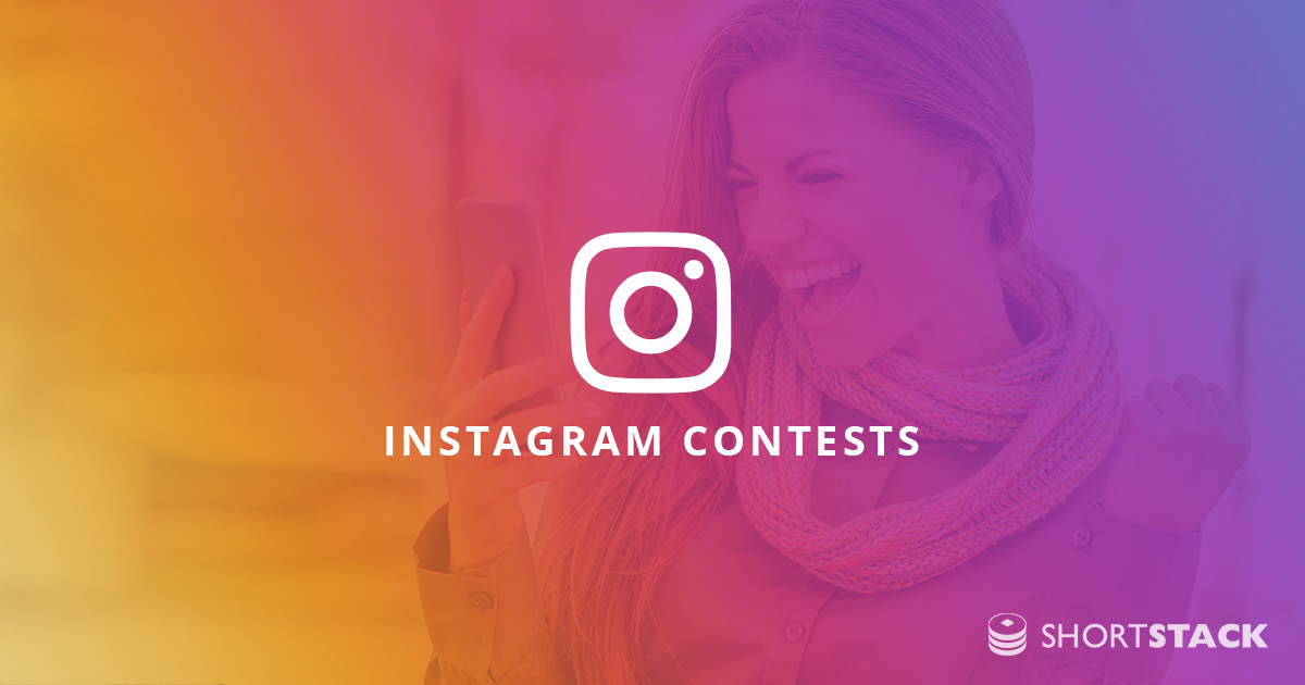 how to pick a winner for instagram giveaway how to pick a winner for your next instagram contest 7604