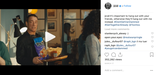 Use Branded Hashtags for Instagram Tips