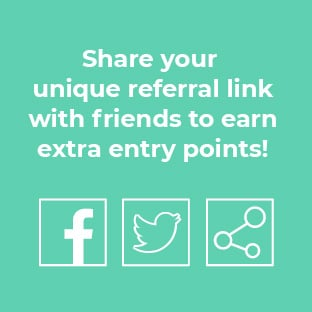 Run contests  Collect leads  Send emails  All from one place