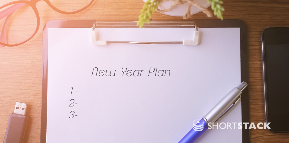 3 New Year S Resolutions Your Business Needs To Make In 2020